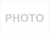Виконда Классик - классический профиль от Виконда