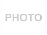 Фото  1 Пластиковые окна в Запорожье Энергодаре и Мелитополе от производителя - Виконда Запорожье 232165